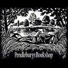 pendleburysbookshop