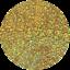 Fine-Glitter-Craft-Cosmetic-Candle-Wax-Melts-Glass-Nail-Hemway-1-64-034-0-015-034 thumbnail 116