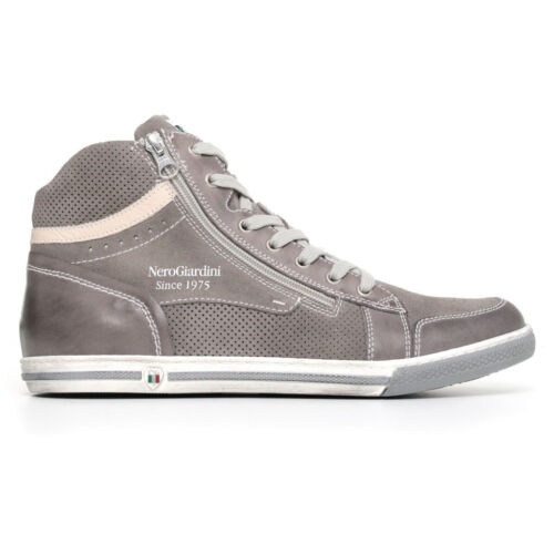 Basket Italy '18 Nerogiardini Made Collection In Chaussures De Sport P800252u zwxPpTp