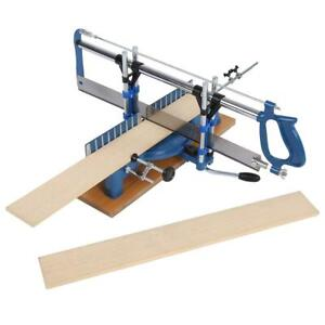 Details about Iron Manual Precision Hand Woodwork Saw Carpentary Saw Hand  Tools HOT SALE