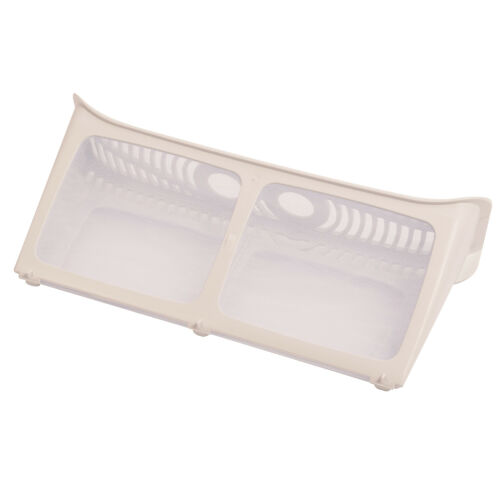 C00286864 GENUINE Hotpoint /& Indesit M2 Type Tumble Dryer Fluff Lint Filter