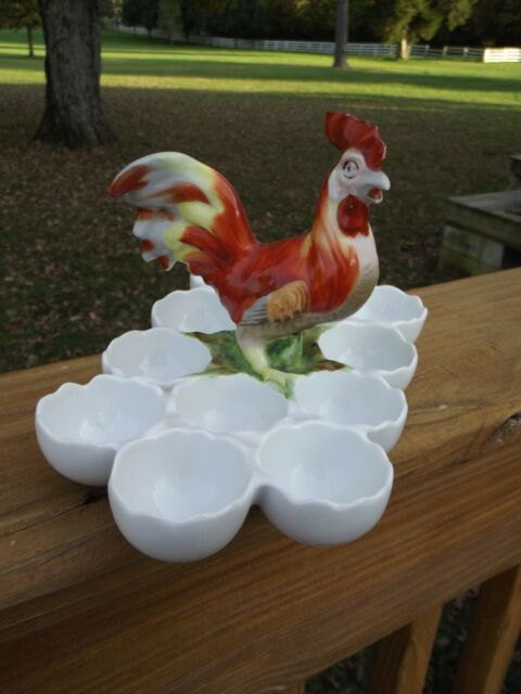 Country Rooster Kitchen items collection on eBay!