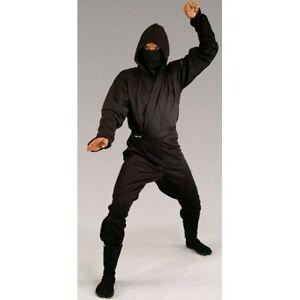 Ninja-Anzug von Kwon, 160-190cm. Ninjutsu, Ju-Jutsu,usw