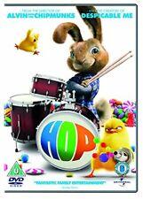 Hop Dvd 2011 For Sale Online Ebay