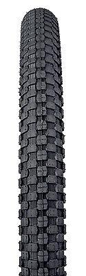 Kenda Tire Krad 26X2.3 Bk//Bsk//Prc Wire