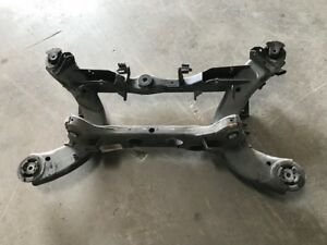 2006-2007-Chrysler-300-Rear-Subframe-Suspension-Engine-Cradle-AWD-4WD-4X4