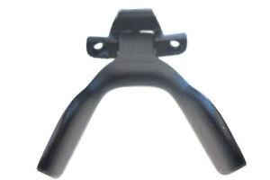 Oakley 3128 Crosslink Switch Black Nero Kit Nasello
