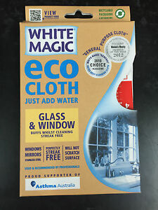 White-Magic-Eco-Cloth-Glass-amp-Window