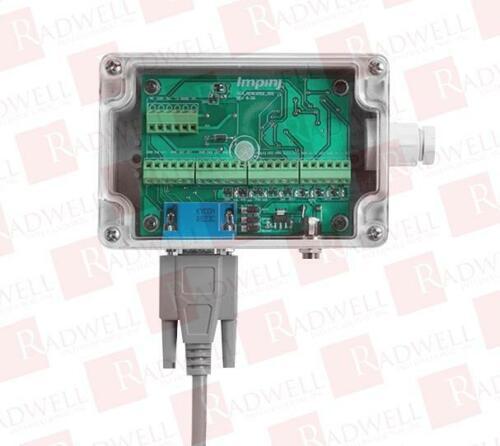 IMPINJ IPJ-A5000-000 IPJA5000000 NEW IN BOX