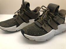 Adidas Prophere Baskets trace Olive Baskets 42 | Achetez sur