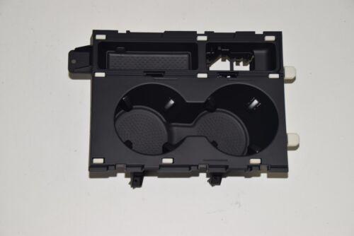 Becherhalter Getränkehalter Ablage NEU 3G0862532 Original VW Passat 3G B8