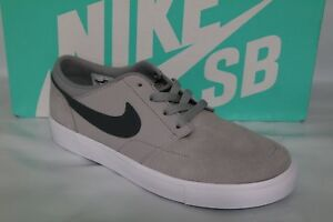 Image is loading NIKE-SB-PORTMORE-II-PS-BOYS-SHOES-SIZE- ad5268644