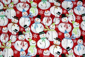 NEW-Scrubs-Christmas-Winter-Print-Scrub-Top-4XL-Snowman-Fun