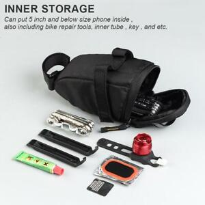 Outdoor-Bike-Saddle-Bag-Cycling-Seat-Storage-Bicycle-Tail-Rear-Pouch-Ultralight
