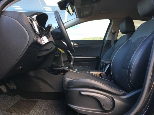 Kia Ceed 1,4 T-GDi Intro Edition - billede 3