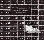 Moussa Kone: The Abecedarium of the Artist's Death by Verlag fur Moderne Kunst (Paperback, 2015)