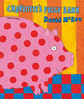 Charlotte's Piggy Bank by David McKee (Paperback, 2004)