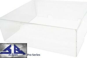 Pro-Ject-turntables-034-NEW-034-JnB-Audio-Turntable-dust-cover-Made-in-USA