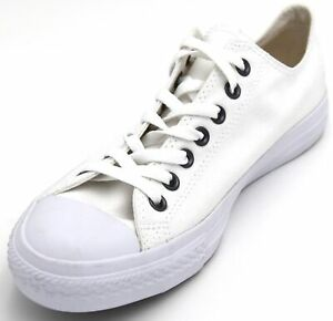Converse Star Unisexe All Ct Hommes Ox Femmes As Casual Defect Sp Sneaker De Chaussures wwrgSq5