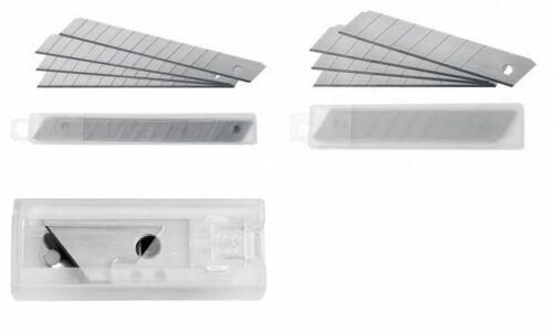 18 mm Klinge WESTCOTT Ersatzklingen für Cutter