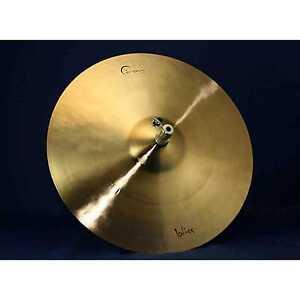 Dream-Bliss-Series-Hi-Hat-14-034-Cymbal-BHH14-FREE-UK-SHIPPING