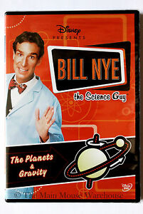 Disney-Bill-Nye-The-Science-Guy-Space-The-Planets-and-Gravity ...