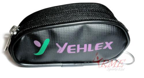 Yehlex Racket Bag Keyring Key Ring Keychain