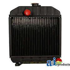 Radiator 15371 72060 Fits Kubota B6100 B7100