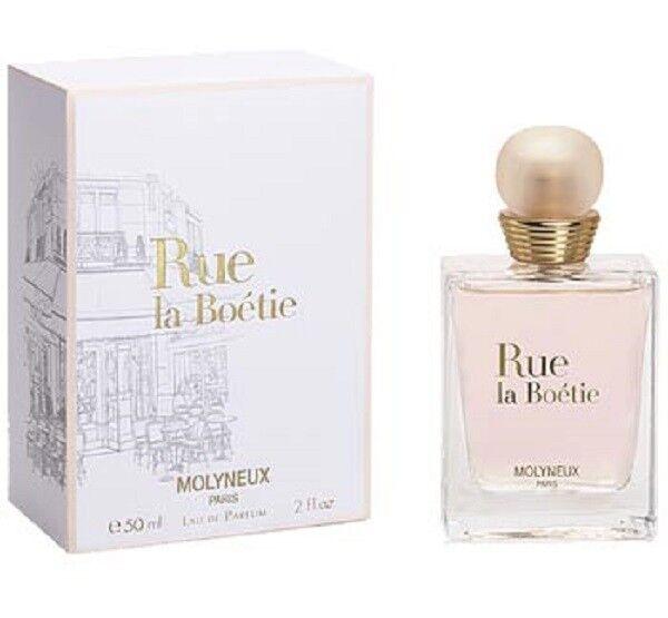 b736093023c623 Moschino toujours Glamour eau de toilette Spray 50ml parfum Femme   eBay