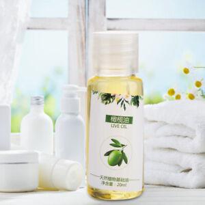 20-ml-de-plantes-naturelles-formule-pure-huiles-essentielles-de-massage-du-corps