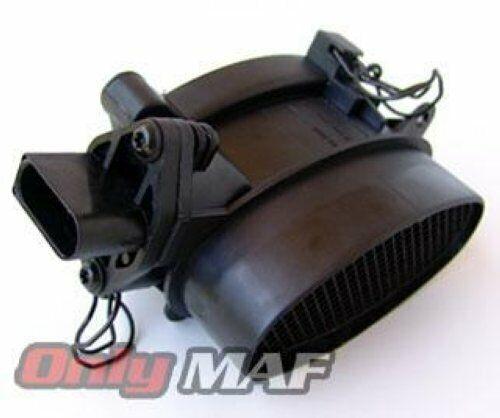 Bosch Mass Air Flow Meter Sensor 0928400520