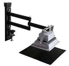 Techtongda Led Uv Exposure Unit Equipment For Silk Screen Printing 20w