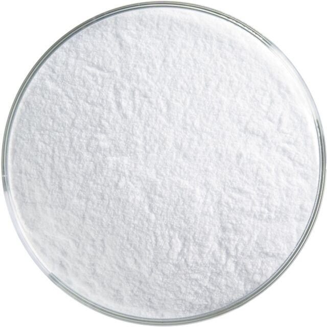 Boric Acid, 99.9% Pure, Kills Ants, Fleas, Cockroaches, Silverfish, FAST Postage