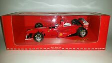Minichamps F1 Ferrari F300 1998 Michael Schumacher 1/18