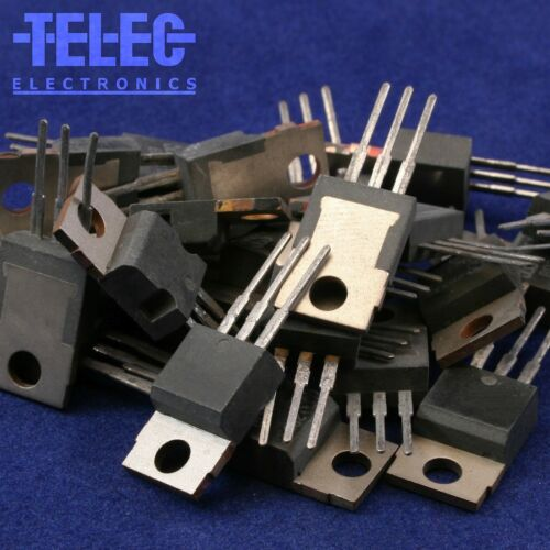 TIC216D Triac CS=TO220 2 PCS