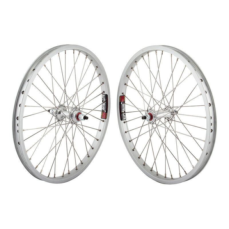 WM Wheels  20x1.75 406x22 Sun Rhyno  Lite Sl 36 Bp Ff Seal 3 8 Sl 110mm Ss2.0sl  large selection