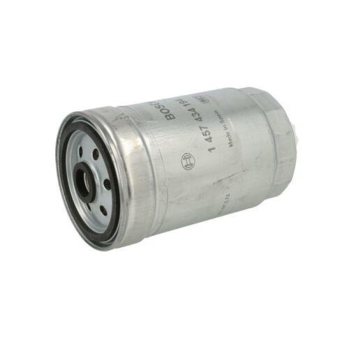 CARBURANT filtre BOSCH 1 457 434 194