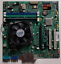 Lenovo-IS7XM-Intel-Core-i5-3570-4GB-DDR3-mobo-CPU-RAM-combo thumbnail 1