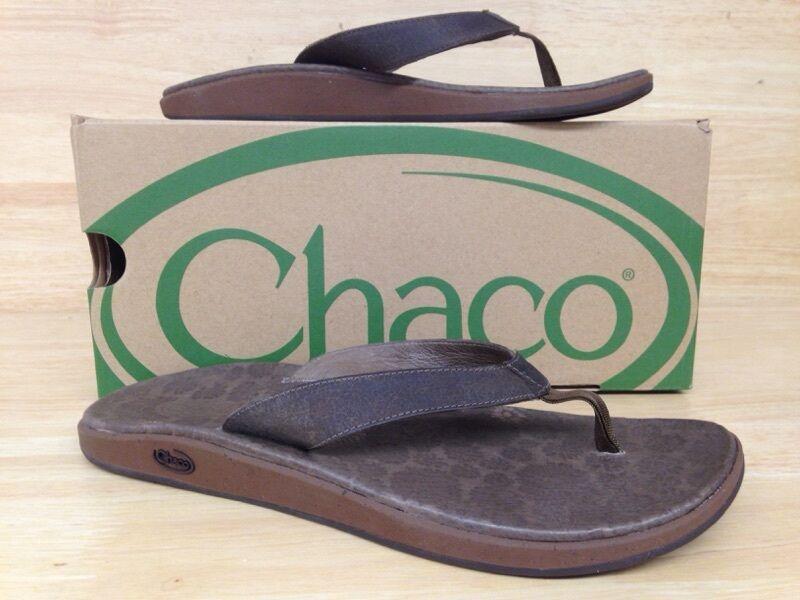 Chaco US Wmn Jacy Flip Incense US Chaco Größe 6.0M (Eu 37.0, UK 4.0) b5b79f