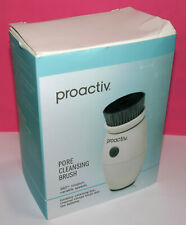 Proactiv Charcoal Pore Cleansing Brush For Sale Online Ebay