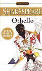Othello by William Shakespeare (Paperback, 2000)