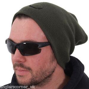 Gardner-Alto-bajo-Gafas-de-Sol-Polarizadas-Pesca-de-Carpa