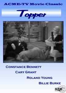 Topper-Classic-Comedy-from-ACME-TV