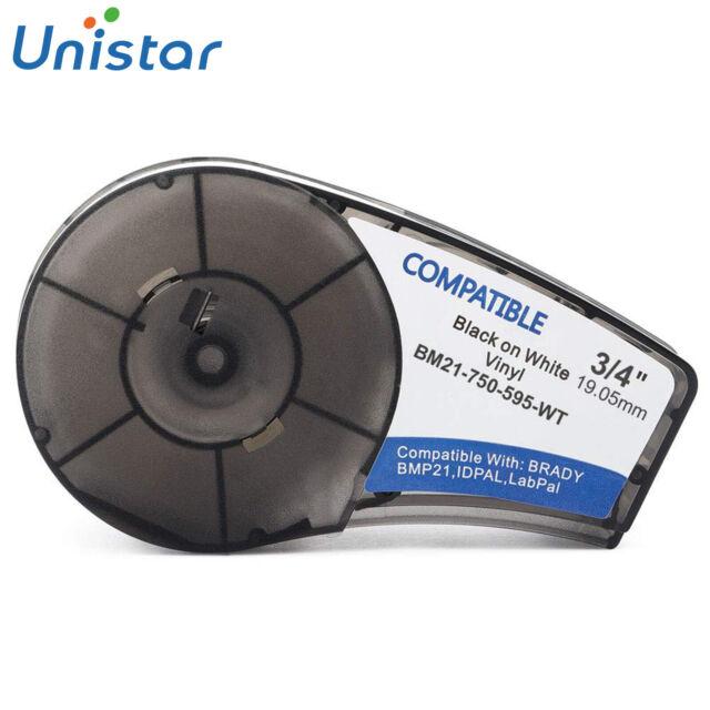 Blue LEDs,140mcd 810pcs//lot *stock clearance*0603 Ultra Bright SMD