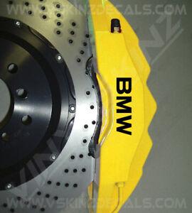 6x-BMW-Logo-Brake-Caliper-Decals-Stickers-Premium-Quality-11-Colours-Alpina-M4