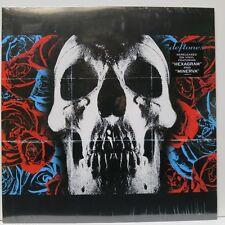 DEFTONES (self titled) Vinyl LP NEW & SEALED