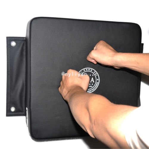 Training Wall Punching Boxing Pad Fight Sanda Taekowndo  Target Bag Sports