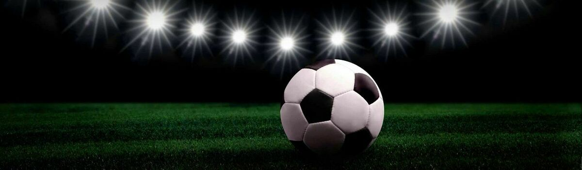 soccerlounge
