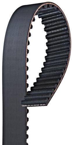 Engine Timing Belt-PowerGrip Premium OE Timing Belt Gates T259