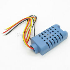 1PCS AM1001 NTC10K Resistive Humidity Sensor of Humidity Module